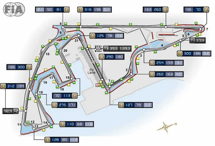 Yas Marina Circuit | Australian Sim Racing Community on bahram map, eclipse map, alborz map, venus map, yall map, yak map, topaz map, rising sun map,