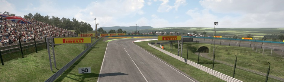 Preyst takes first victory of season in Hungary