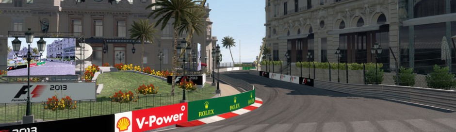 Silicnt takes 3rd straight victory in Monaco
